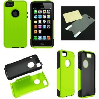 otterbox commuter series case iphone 5/5s/se