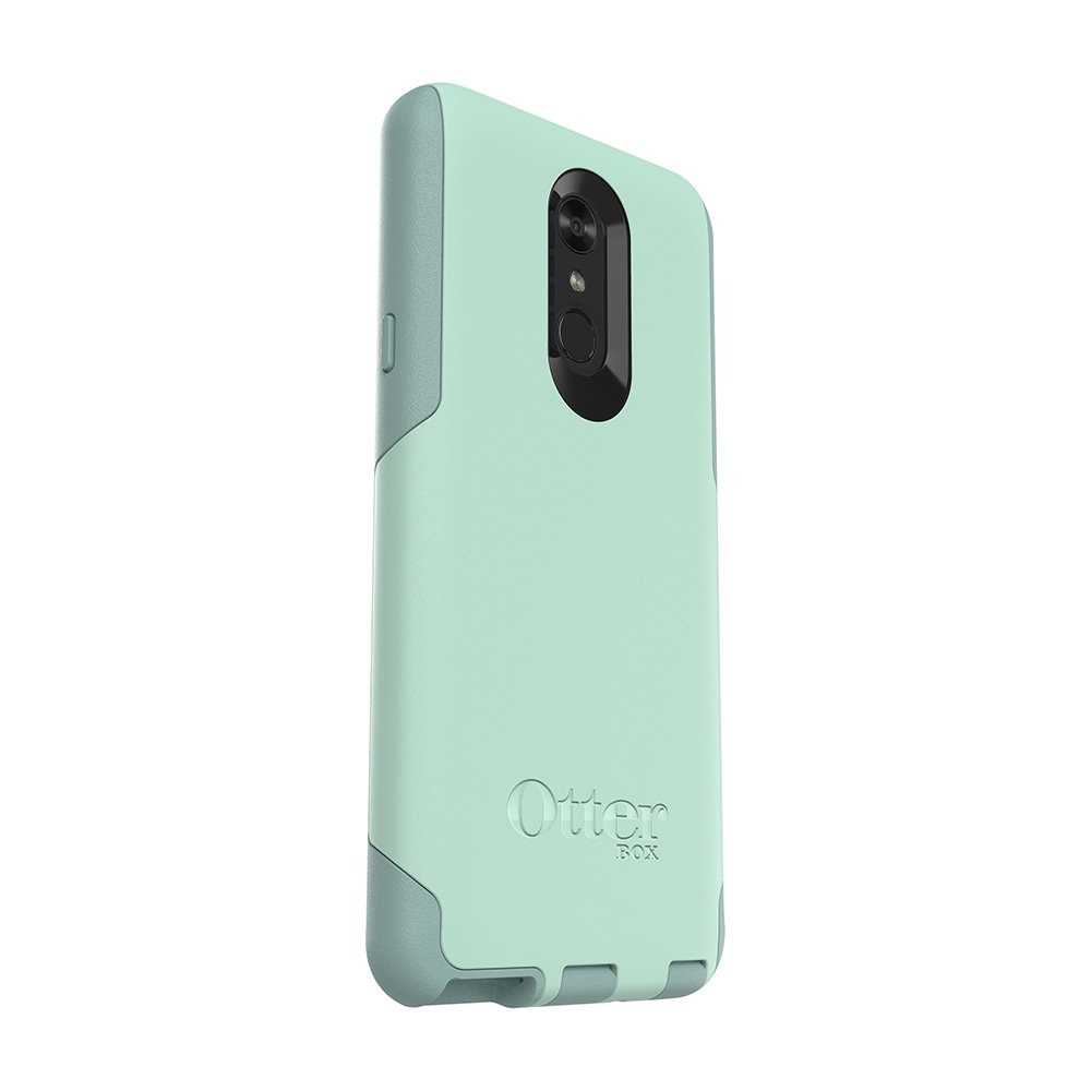 hot sales a13b7 476a3 Otterbox Commuter Series Cell Phone Funda Para Lg Stylo 4 -