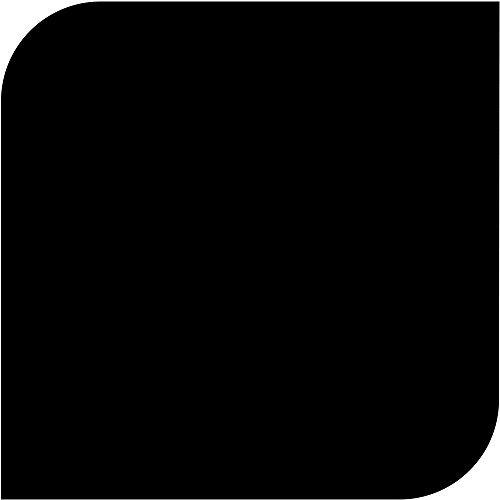 otterbox commuter series estuche para iphone 6 plus / 6s plu