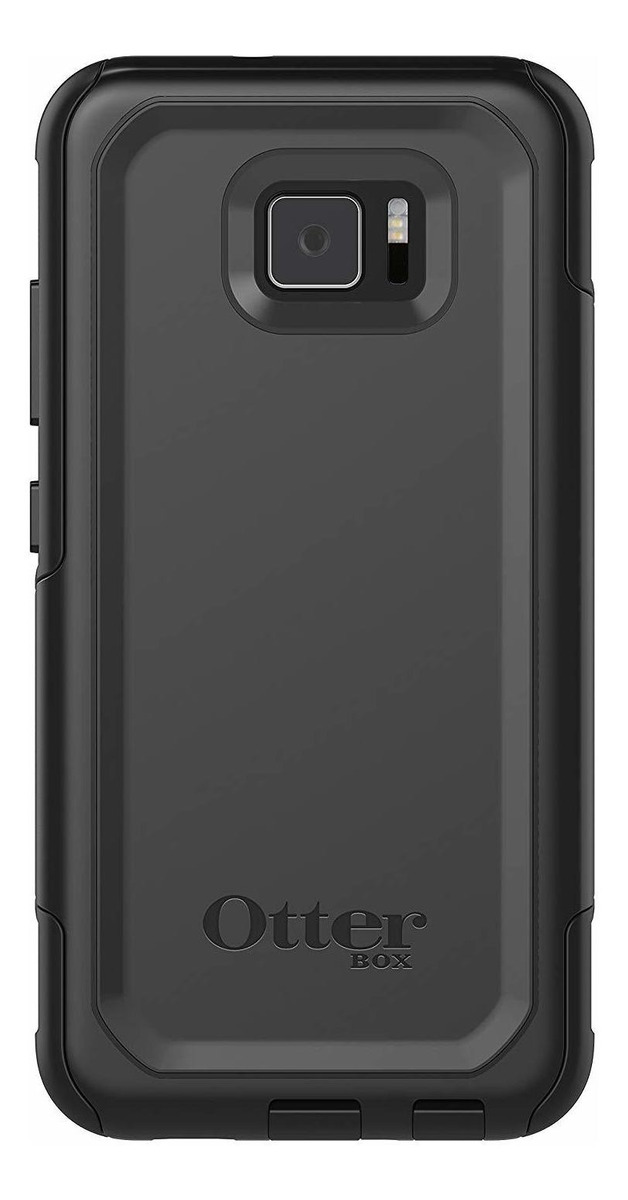 factory authentic 0c405 9bb05 Otterbox Commuter Series Funda Para Asus Zenfone V - Retail