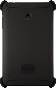 Otterbox Defender Case For Verizon Ellipsis 8 Tablet (not F