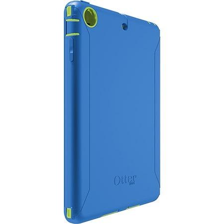 new arrival ab510 ec265 Otterbox Defender Funda Survivor Para iPad Mini 2 Y 3 Caja