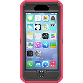 7edfda0b0 Otterbox Defender Series Case For Apple Iphone 6/6s (case On