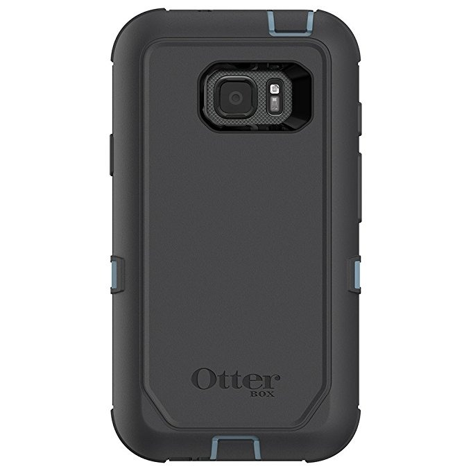 new concept 61966 14dac Otterbox Defender Series Case For Samsung Galaxy S7 Active (
