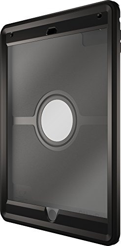best service ce7db 4d68e Otterbox Defender Series Funda Para iPad Air 2 - Embalaje Pa