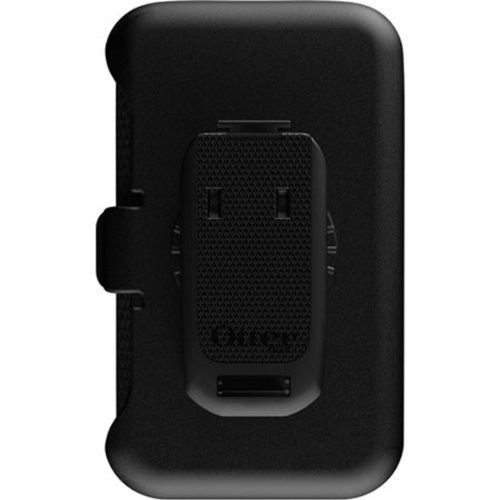 size 40 7a402 d085d Otterbox Defender Series Htc Desire Hd Y Inspire 4gblack Htc