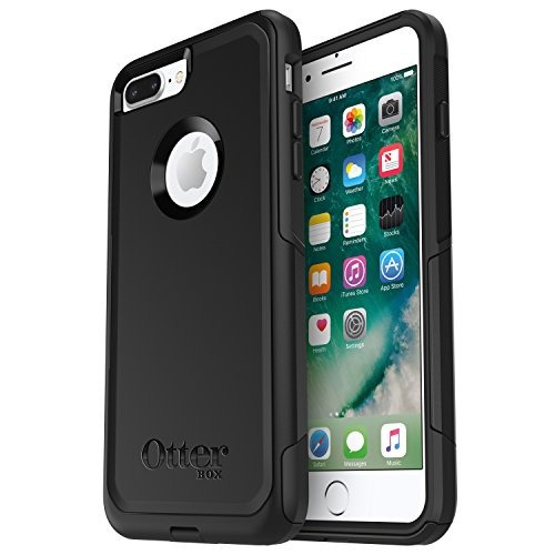 otterbox symmetry series funda para iphone 8 plus y iphone 7