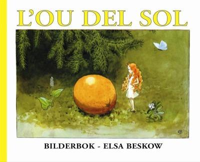 ou del sol, l'(libro )