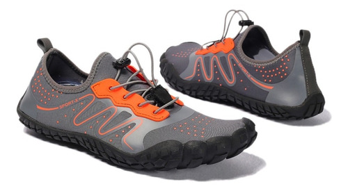 outdoor aqua shoes lightweight beach shoes breathable diving