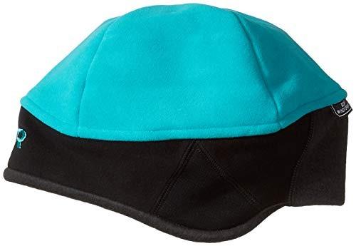 5ffc2d5cccfef Outdoor Research Unisex Wind Warrior Hat