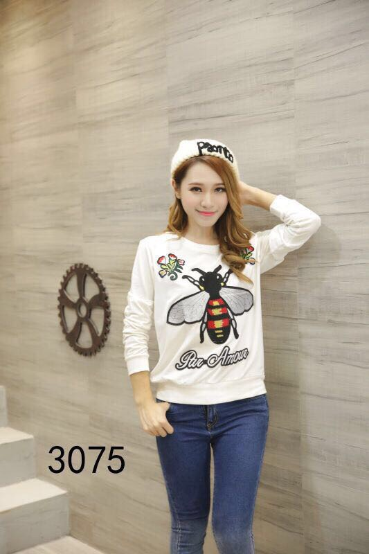 beautiful sueter blanco mujer outfit en