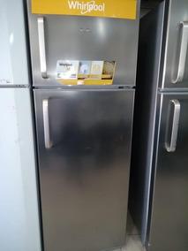 d31789bb00 Outlet Electrodomésticos Las Malvinas Heladeras en Mercado Libre Argentina