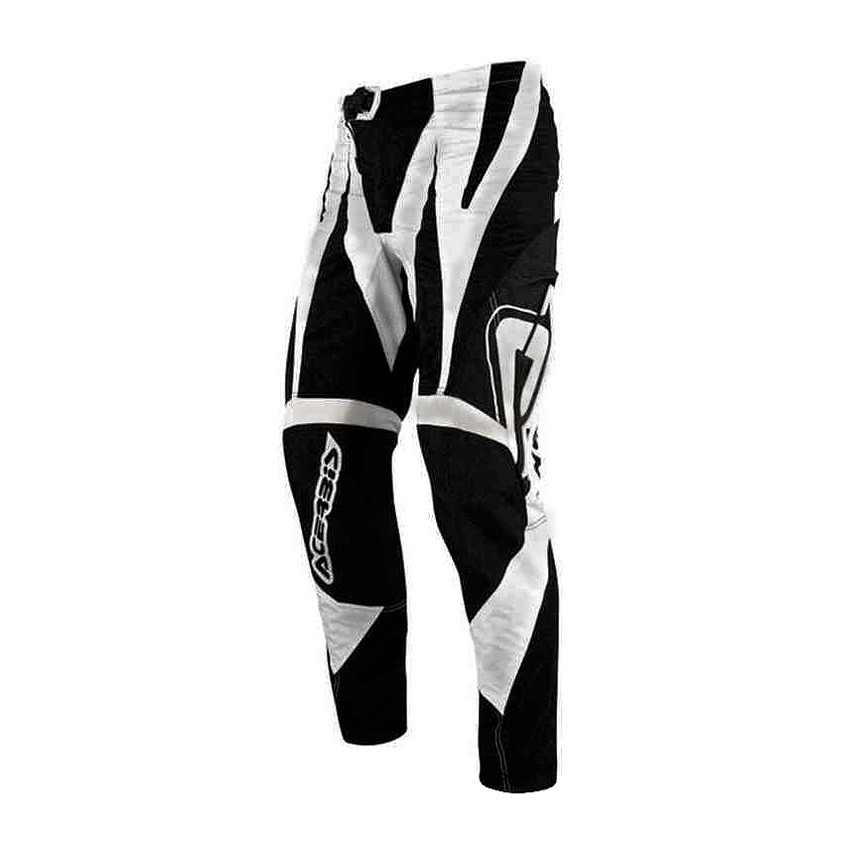 72e2840a1f0 outlet pantalon motocross enduro acerbis talle 30. Cargando zoom.