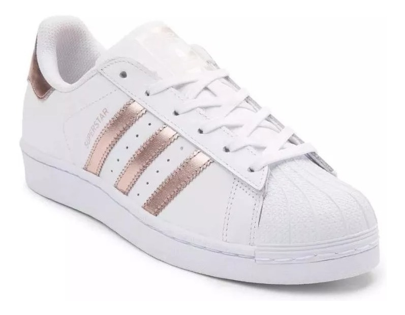 superstar adidas outlet