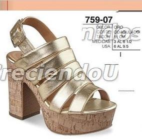 8dcb7f87 Zapatos Dama Class 2016 - Ropa, Bolsas y Calzado en Mercado Libre México