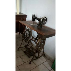 ba6921833 Maquina De Costura Da Vovó no Mercado Livre Brasil