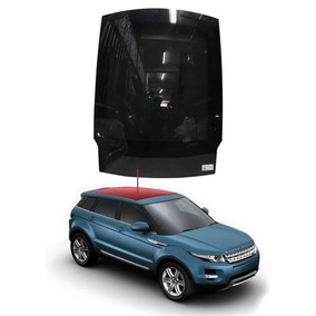 417538f331a69 Teto Solar Panoramico Land Rover - Acessórios para Veículos no ...