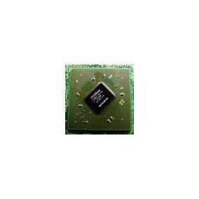 MCP67M CHIPSET DRIVERS FOR WINDOWS DOWNLOAD
