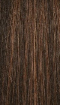 outre synthetic encaje front wig honey dx2327