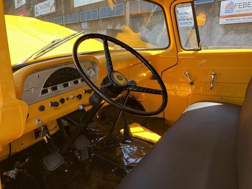 outros modelos ford