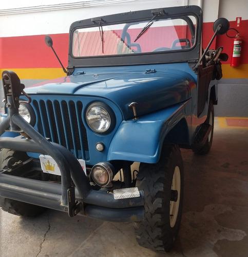 outros modelos jeep