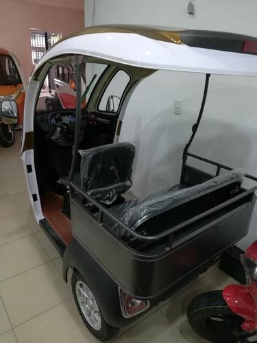 outros veículos