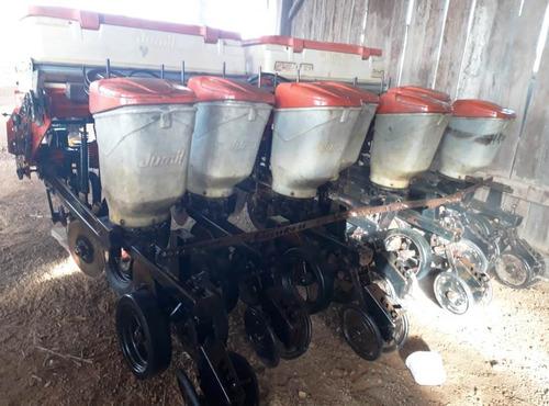 outros veículos plantadeira