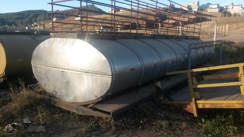 outros veículos tanque inox 15.000 l