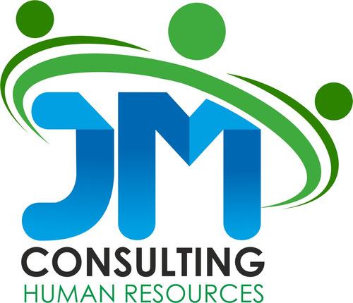 outsorcing de administracion de nomina y personal