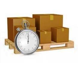 outsourcing comercio exterior, logística, aduana-regulatorio