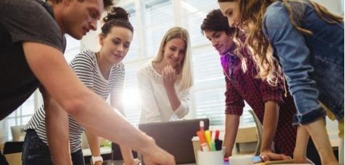 outsourcing de gestion del talento humano