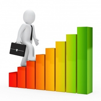 outsourcing de ventas a nivel nacional e internacional.