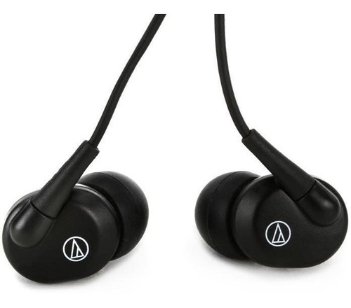 ouvido audio fone