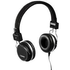 ouvido bomber headphone fone