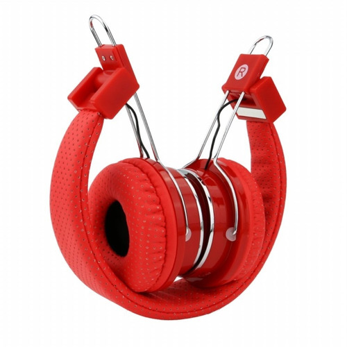 ouvido headphone fone