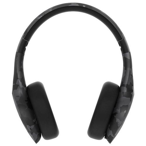 ouvido motorola fone
