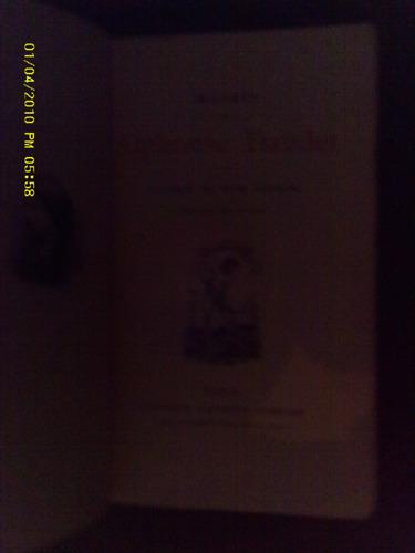 ouvres(alphonse daudet)(ju12)