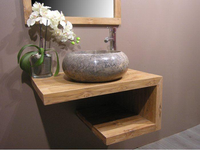 ovalines lavabos m rmol 40cm de diametro x 15cm alto 1 en mercado libre. Black Bedroom Furniture Sets. Home Design Ideas