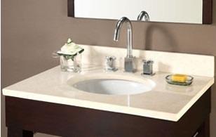 Ovalines y lavabos de m rmol onix granito piedra natural for Lavabos de marmol y granito