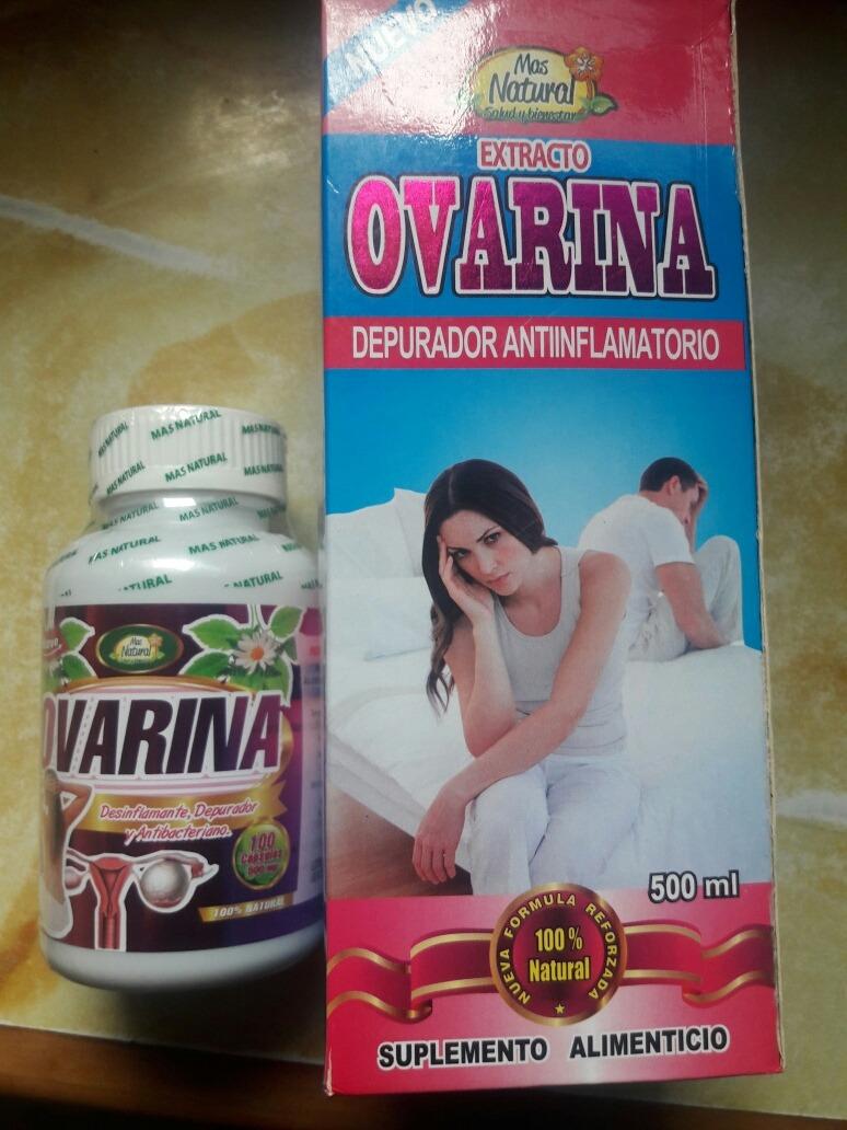 ovarina s 20 00 en mercado libre