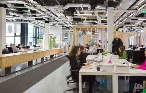 ove018.- excusivas oficina en venta en lomas verdes 6ta. sección.