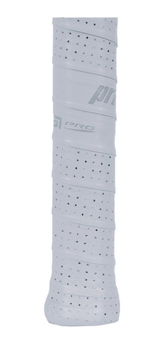 overgrip prince resipro gris