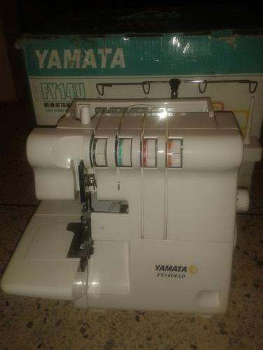 overlock yamata fy14u