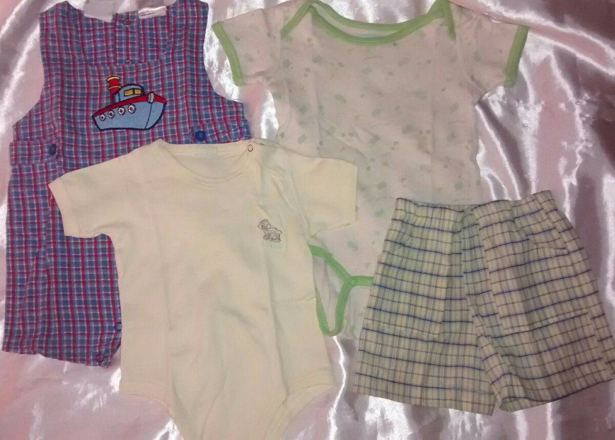 Overol bodys short algodon bebes 3 9 meses todox19 b30 - Quitar mocos bebe 9 meses ...