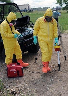 overol industrial antiacidos plaguicidas fumigacion aceite