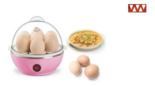 ovos cozidos egg cooker cozedor elétrico 110v rapido facil