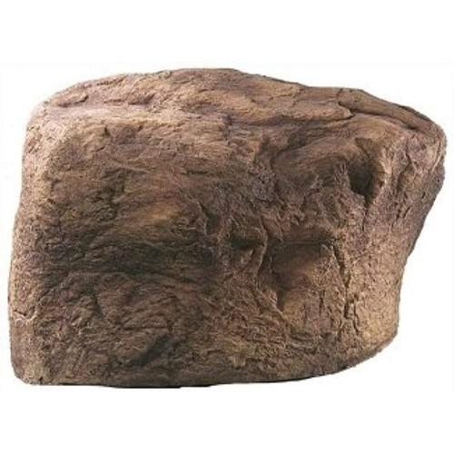 owi inc little-rock-6802-brown