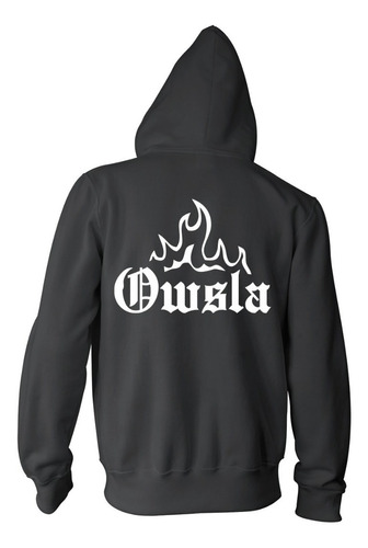 owsla fire skrillex getter marshmello color animal