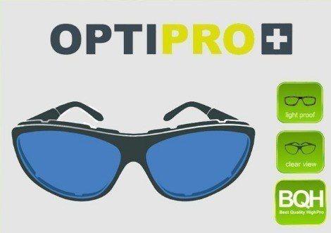 Owslen Optical Óculos De Proteção Lampadas E Leds - R  95,00 em ... 3fd829e9eb