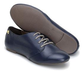 6f96046500 Sapato Oxford Feminino Nude Oxfords - Calçados, Roupas e Bolsas com o  Melhores Preços no Mercado Livre Brasil